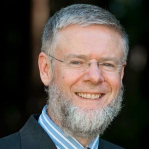 Hugh Brock