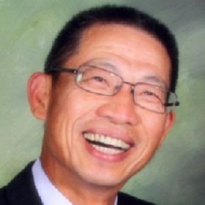 Sie-Tan Chieng