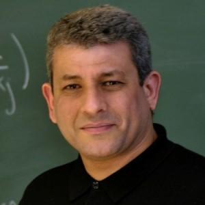 Tarek Sayed