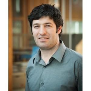 Martin Ordonez