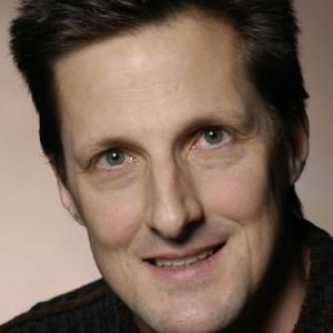 Mark Schaller
