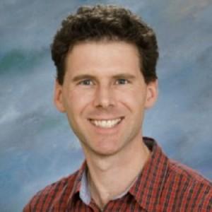 Robert Rohling