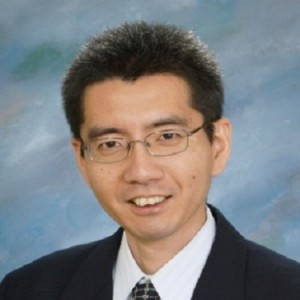 Ryozo Nagamune
