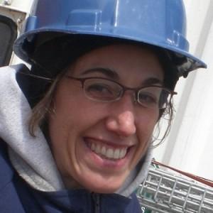 Stephanie Waterman