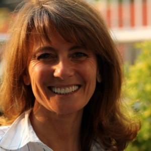 Cristina Conati