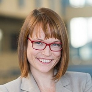 Kiley Hamlin