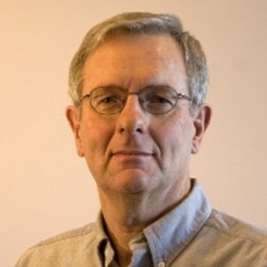 Alan Mackworth