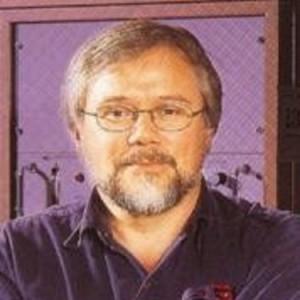James Mortensen