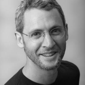 Michael Friedlander