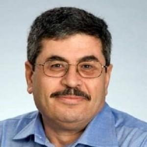 Ziad Shawwash