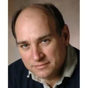 Tim Salcudean