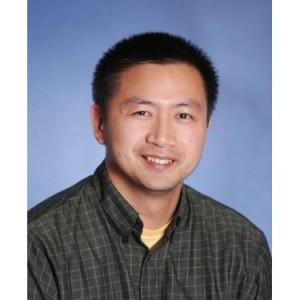 Joseph Yan