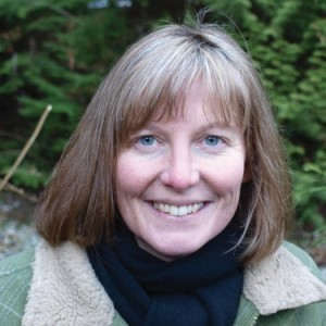 Lori Daniels