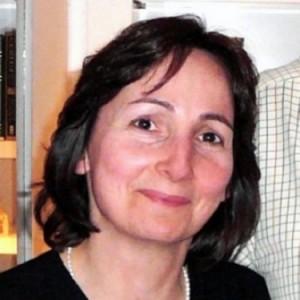 Marta Guarna