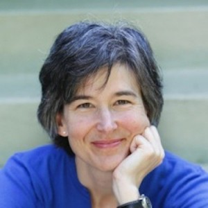 Sheila Woody