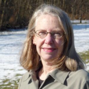 Laurel Brinton