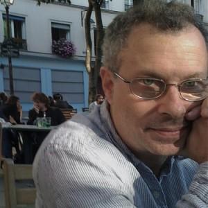 Michael Tenzer