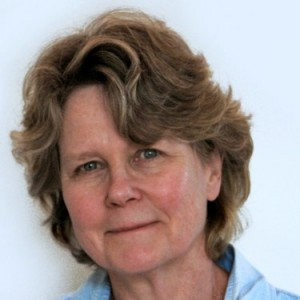 Barbara Zeigler