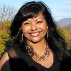 Sarika Bose