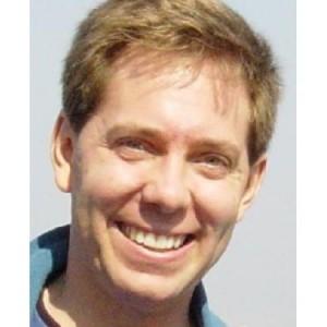Steven Wilton
