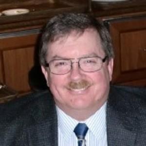 Douglas Romilly