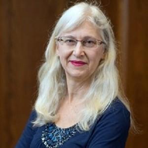 Elizabeth Volpé Bligh