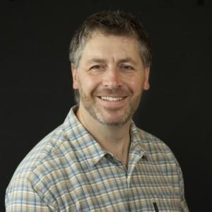 Allan Carroll