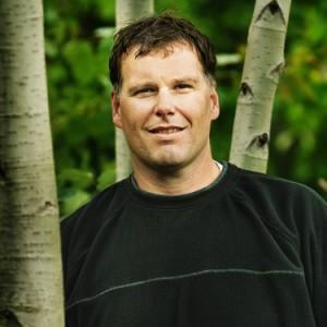 Shawn Mansfield
