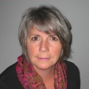 Judith Lynam