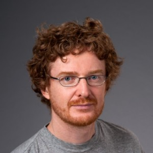 Ludovic Van Waerbeke