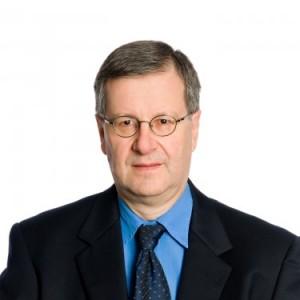 Gordon Semenoff