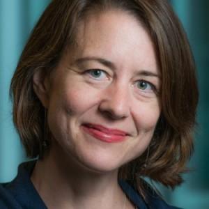 Cristie Ford