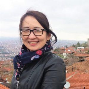 Hsiao-Cheng Han