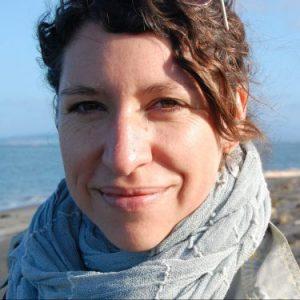 Daisy Rosenblum