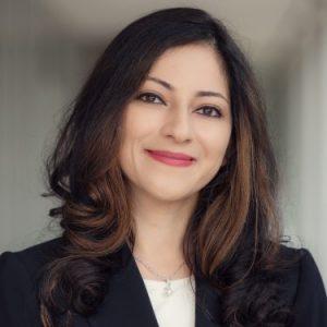 Sima Sajjadiani
