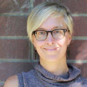 Shannon Hagerman