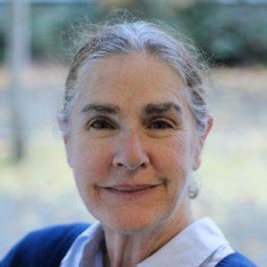 Patricia Dawn Mills