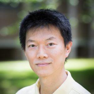 Hsi-Yung (Steve) Feng