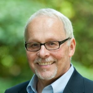 Tim McDaniels