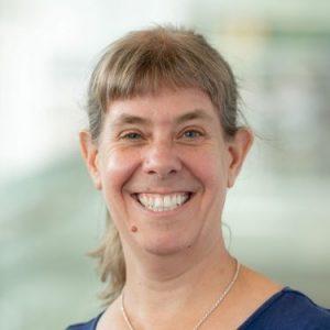 Karen Hodges