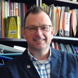 Scott Douglas