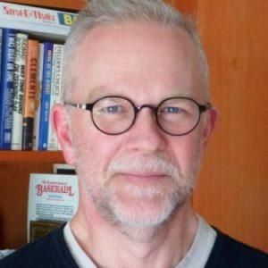 E. Wayne Ross