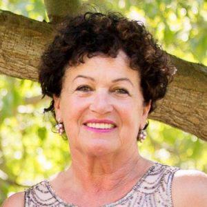 Judith Plessis