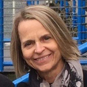 Karen Duffek