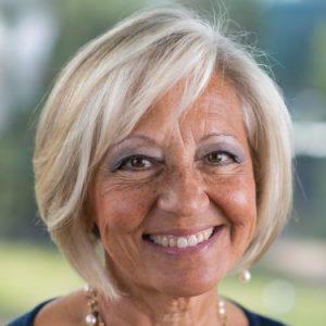 Luciana Duranti