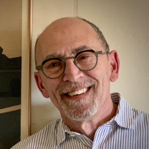 Peter Reiner