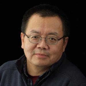 Zhichun Jing