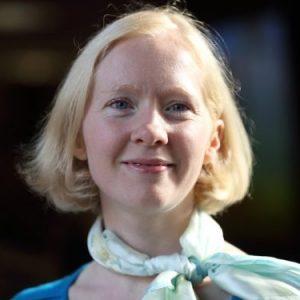 Kimberley Brownlee