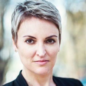 Lorien Nesbitt