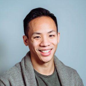 Victor Tang